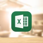 【Excel】セルに『1/2』などの分数を入力する方法