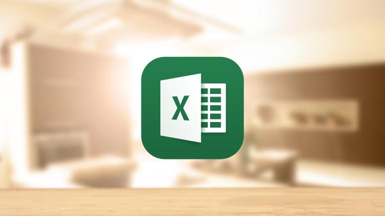 【Excel】勝手に修正されたくないセルをロックする方法