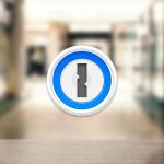 1Passwordのデータを脆弱性のある「AgileKeychain」から「OPVault」に変更する方法