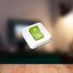 【Mac】今見ているサイトを別のブラウザで開き直してくれるアプリ『Switch』