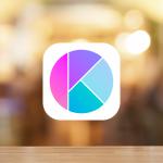 【iPhone】好きな音楽アーティストや芸能人の情報をまとめて毎日配信してくれるアプリ『KOLA』
