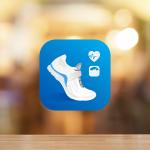 【iPhone】ヘルスケアで記録した過去の歩数データを見るのにおすすめのアプリ『Pacer』
