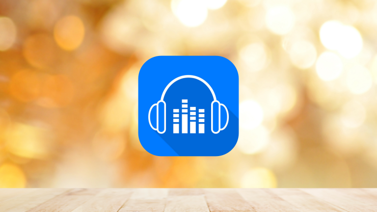【iPhone】120種類以上の環境音を再生できるアプリ『Mind Spa・White Noise』