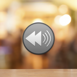 【Mac】システム終了やスリープ時に指定した音量にリセットしてくれるアプリ『Volume Reset』