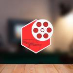 【Mac】メニューバーから手軽にYouTubeを視聴できるアプリ『App Tube for YouTube』