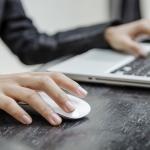【Mac】OS Xのシステム環境設定で使える便利ワザ