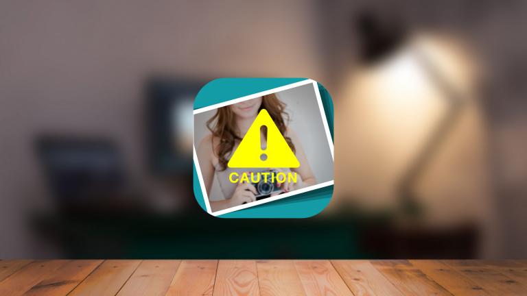【iPhone】写真に含まれる位置情報を削除してくれるアプリ『PhotoCheck』