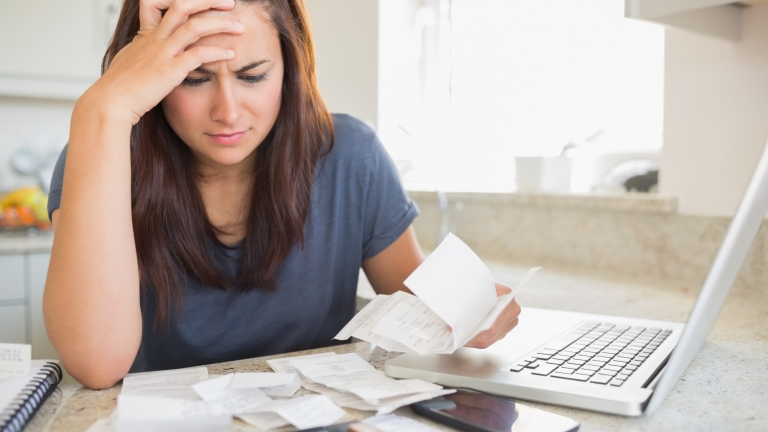 知らないと損する、お金を減らしてしまう8つの行動