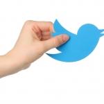 Twitterの全ツイート履歴をダウンロードする方法