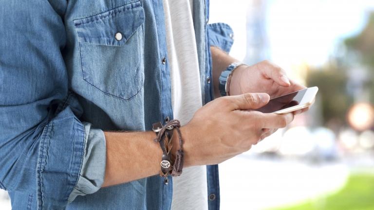 【iPhone】ホームボタンの反応が悪くなったとき使える裏ワザ