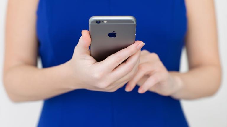 iPhoneで使えるおすすめの無音カメラアプリ5選