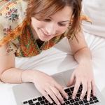 Mac / WindowsのWi-Fi通信を高速化する方法
