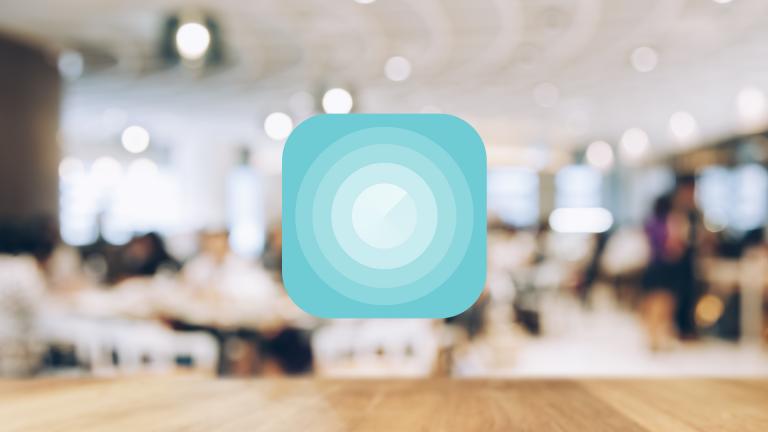 【iPhone】Apple整備済製品の最新情報を通知してくれるアプリ『RefurbMe』