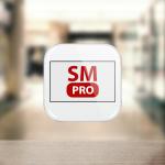 スクリーンショットにiPhoneやMacのフレーム枠を合成できるアプリ『Screenshot Maker Pro』