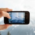 【iPhone】写真から自宅の位置がバレる?カメラの位置情報サービス利用を切る方法