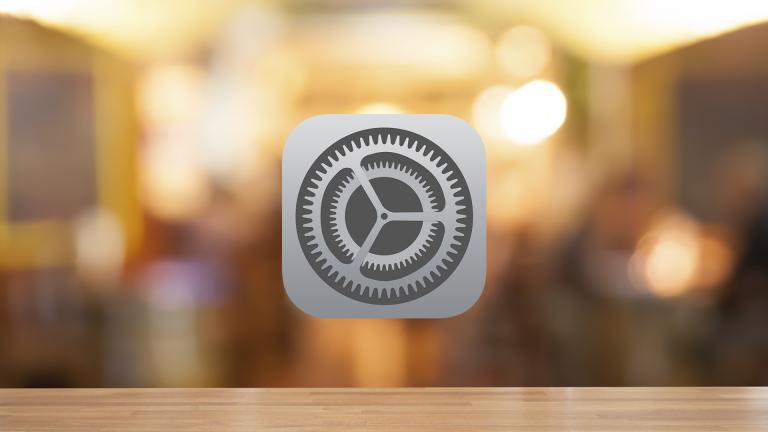 iPhoneのコントロールセンターをゲームプレイ中に無効にする方法