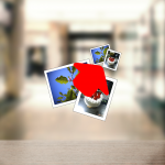 【Mac】画像を自由自在にリサイズできるアプリ『Th-MakerX』