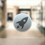 【Mac】Launchpadの並び順をリセットする方法