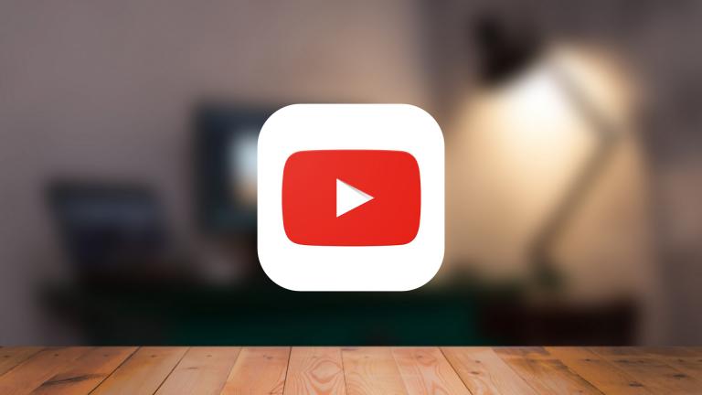 YouTubeのHD動画をWi-Fi接続時だ...