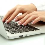 【Mac】メニューバーのアイコンを並び替え・削除する方法