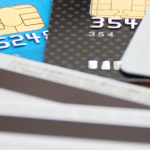 クレジットカードは危ない?クレジットカードトラブルの予防・対処方法