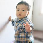 乳幼児の自宅事故を防ぐためのポイント