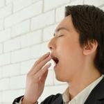 勉強や仕事中の睡魔・眠気を解消するのに効果的な方法