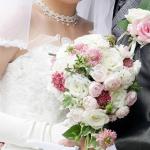 結婚式の予算がオーバーするよくある原因