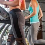 やっぱりダイエットには運動!運動するのに適切なタイミングは?