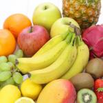 疲れやすい人は必見!疲労回復に効果的な食べ物5選