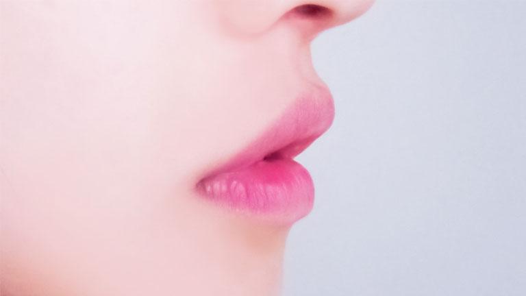 口と鼻のどっちで呼吸する?健康に悪影響を及ぼす口呼吸とは