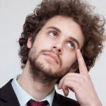 記憶力の衰えを防ぐには?5つの効果的な方法