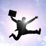 仕事のやる気が出ない時に試してみたいモチベーションを上げる5つの方法
