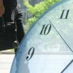 仕事の効率をアップさせる5つのテクニック
