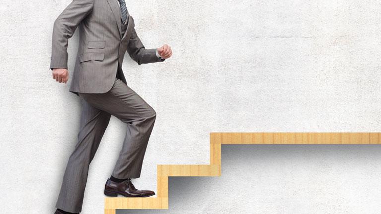 成功する人に共通する6つの習慣