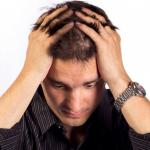心配性を克服する方法、心配性と上手に付き合う方法