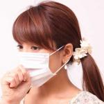 風邪や乾燥による辛い喉の痛みに対する対処法