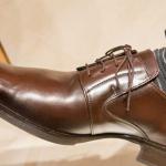 大事な靴にカビが!?靴に生えてしまったカビを除去する方法と予防策