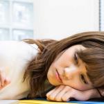 仕事が忙しくて疲れが溜まった時に試して欲しい疲労回復法