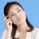 記憶力を高めて仕事の効率を上げる!無理なく記憶力を高める方法5選