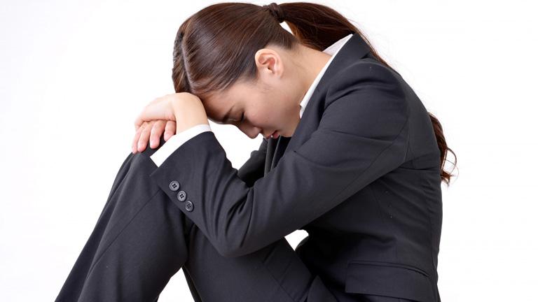 休み明けの憂鬱な月曜日に打ち勝つ方法