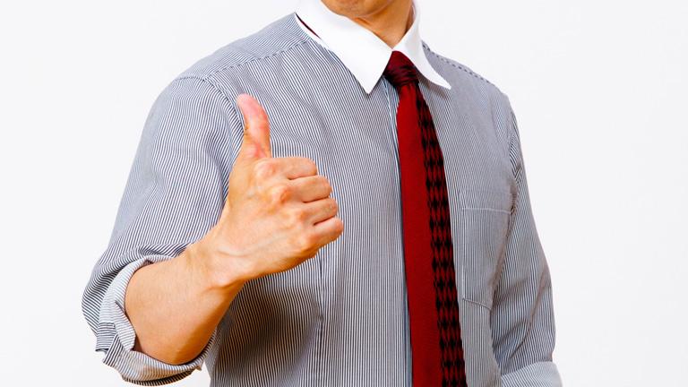 仕事がデキる人や仕事が早い人の特徴