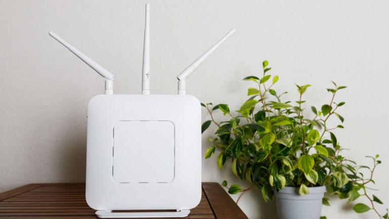 任天堂switchをWiFi(無線)接続する方法と接続できない原因・対処法まとめ!