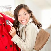 最安値検索は価格.comだけじゃない!価格.comより安い商品を探せるサイト5選