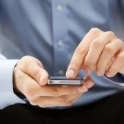 【iPhone】共有ボタンの項目を簡単に並び替える方法