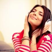 【Mac / Windows】iTunesの楽曲に自動で歌詞を追加してくれるアプリ『Lyrics Master』