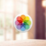 Macの『写真』からオリジナルファイルを取り出す方法