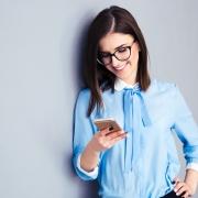 【iPhone】Safariをより快適に使うためのテクニック10選