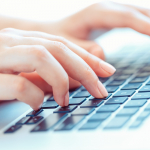 【Mac】WindowsのDeleteキーを1タイプで使えるようにする方法