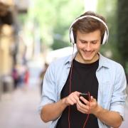 iTunesで作っておくと便利なスマートプレイリスト5選